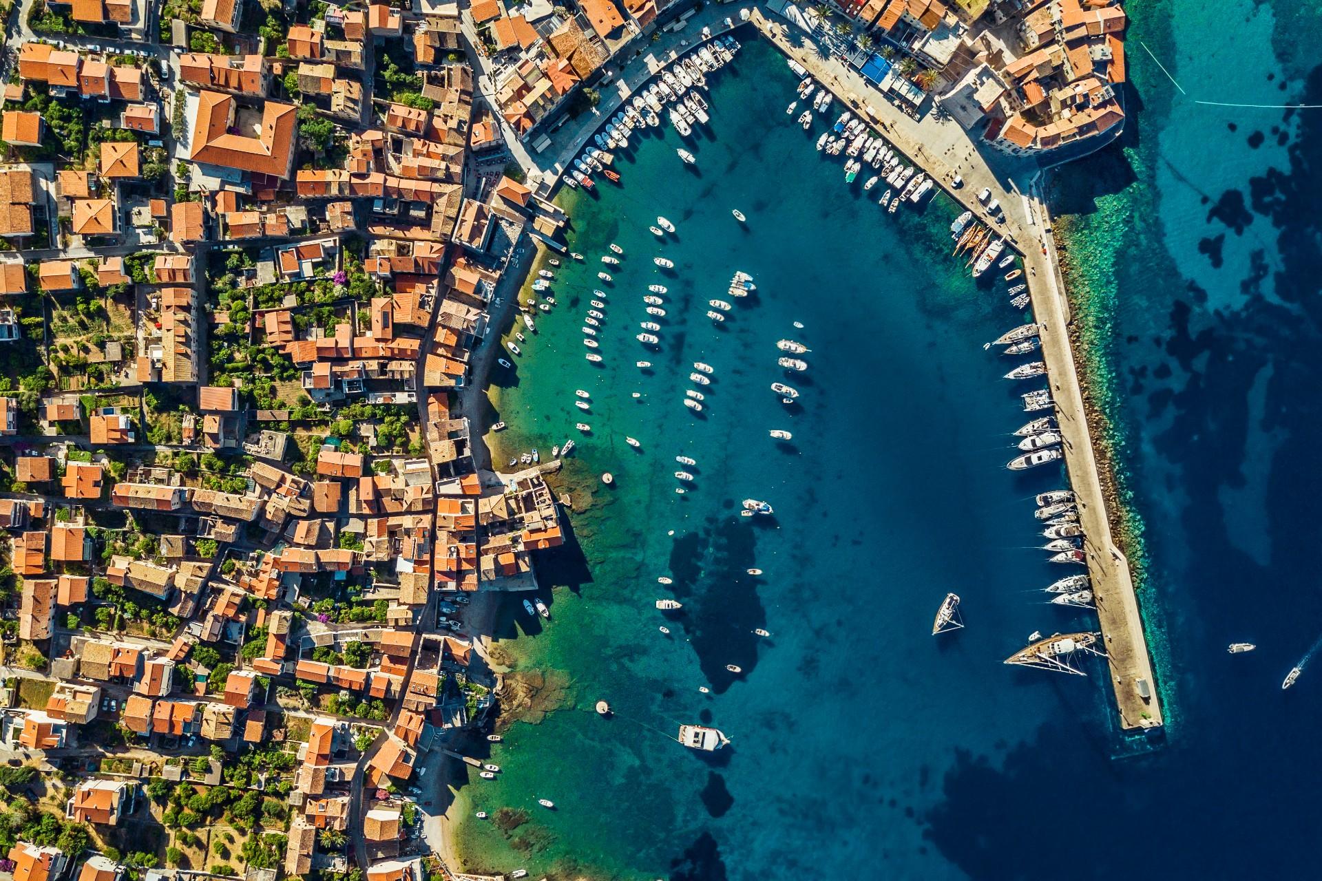 Huis kopen Kroatie
