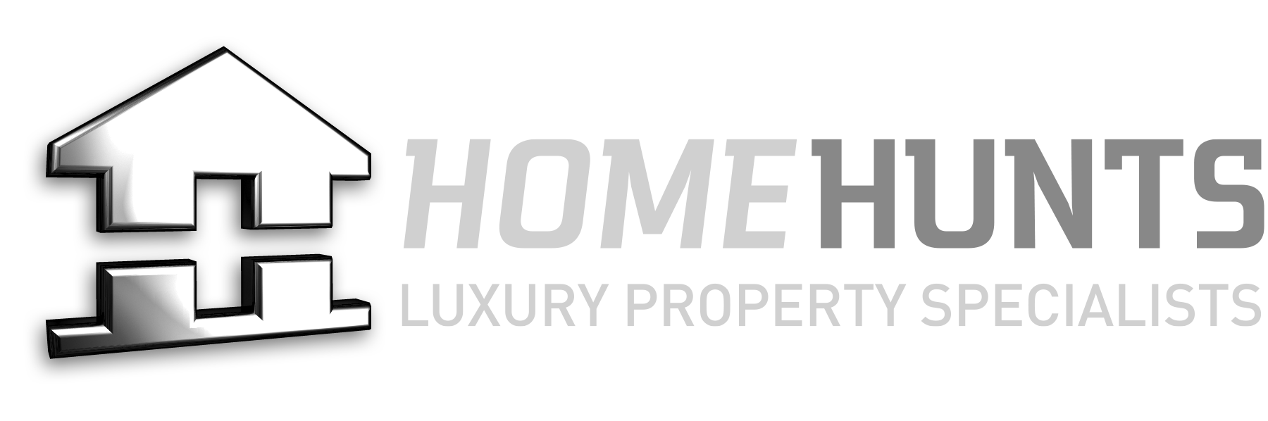 Home Hunts Luxury Property Specialist