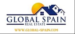 Global Spain Real Estate